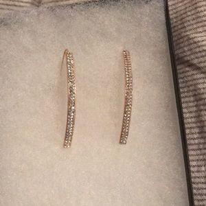 Jewelry - Vera wang jewelry